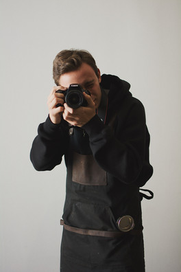 photography-cherrybomb-barista