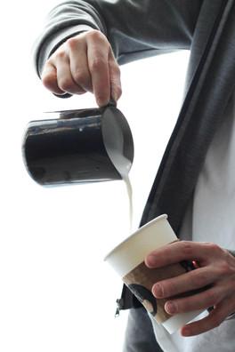 lattee-art-craft-cherrybomb-coffee-co