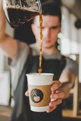 best-coffee-cherrybomb-coffee-co