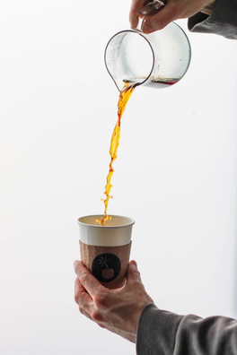best-coffee-shop