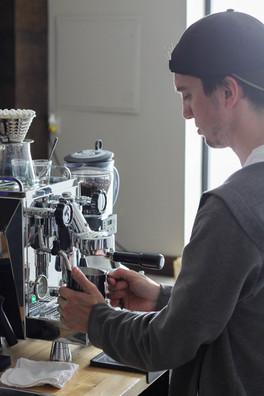 northshore-best-coffee-cherrybomb-coffee