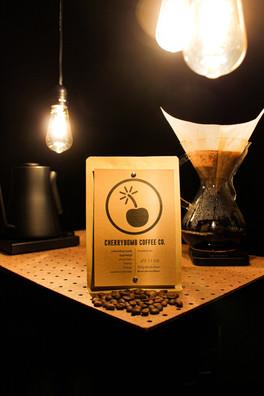 beans-coffee-beans-best-northshore-cherr