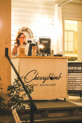 wedding-vendor-coffee-cart