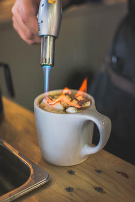 freshest-local-covington-coffee-cherrybo