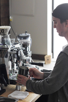 local-craft-best-coffee-shop-covington-c