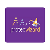 Proteo-wizard.png