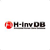 H-Invitational-Database.png