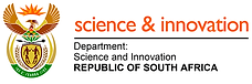 Department-science-innovation-South-Afri