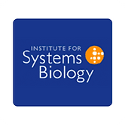 Institute-systems-biology.png