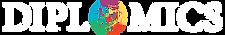 DIPLOMICS-logo.png