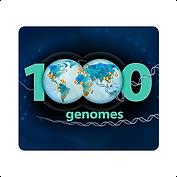 1000-genomes.png