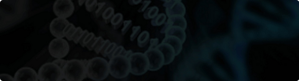 Bioinformatics-Banner-BG-2.png