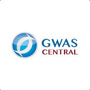 GWAS.png