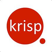 krisp.png