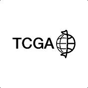 TCGA.png