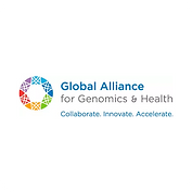 Global-Alliance.png