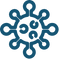 Covid-icon-Dblue2.png