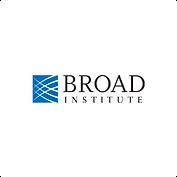 Broad-institute.png