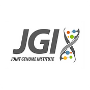 Joint-Genome-Institute.png