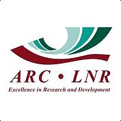 ARC-LNR.png