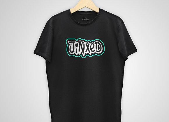 Jinxed - Men's Tee