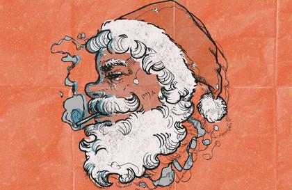 MERRY FUCKING CHRISTMAS.jpg
