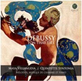CD.Debussy.jpg
