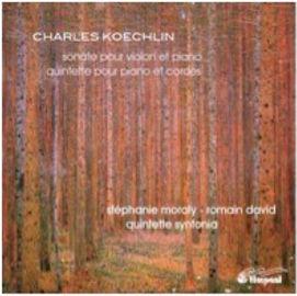 CD.Koechlin.jpg