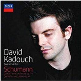 CD.Schumann.jpg