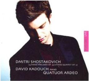 CD.Shosta.jpg