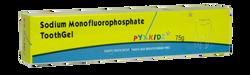 PYX Kidz Toothpaste