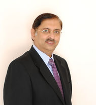 Dr.Madhav Murthy.JPG