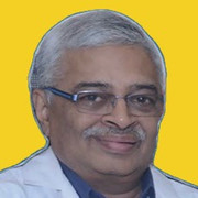 Dr. A Kumarswamy