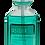Thumbnail: ASTER-X Mouthwash - 150 ml