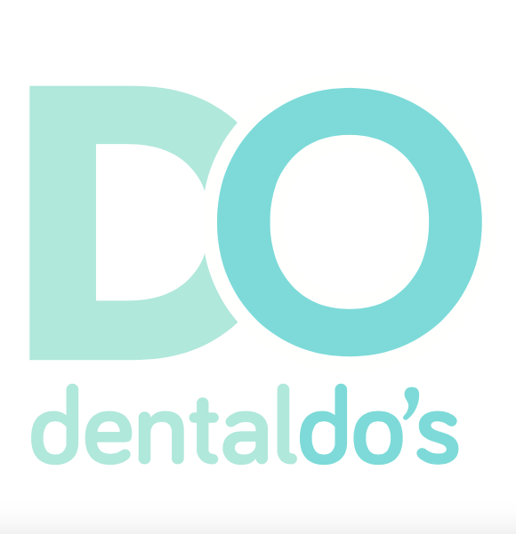 Dental Dos.png