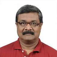 Dr. Padmanabhan.jpg