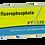 Thumbnail: PYX KIDZ Toothpaste