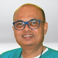 Dr. Sushant Umre.jpg