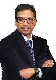 Dr. Ravindran.jpg