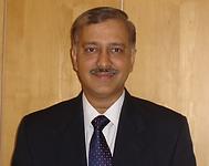 DR. DINESH R JAIN.png