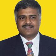 Dr. D Arunachalam
