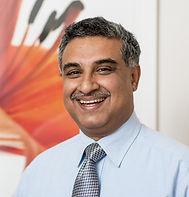 Dr. Nitish-Surathu.jpg