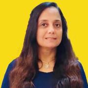 Dr. Archana Joshi