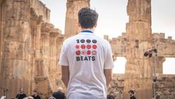 1000 Beats: vi racconto com'è andata.