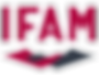 logo ifam_edited.png