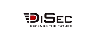logo disec_edited.png