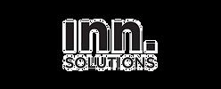 Logo Inn_edited.png