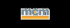 logo mcm_edited.png