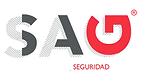 Logo_Sag.png