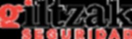 GILTZAK_Identidad DEF-02_edited.png